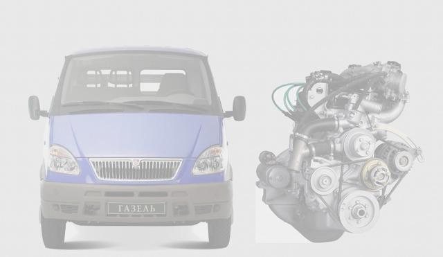 Двигатель td27eti nissan: характеристики, возможности, на какие машины установлен