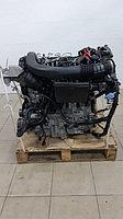 Двигатель d4162t volvo: обзор основных версий на 16 и 8 клапанов