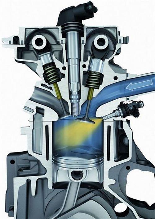 Двигатель Митсубиси 4g93t: технические характеристики, надежность