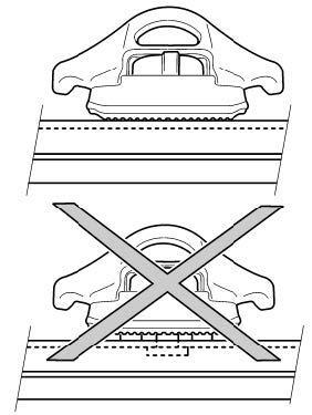 Двигатели Ниссан Навара: технические характеристики, обслуживание