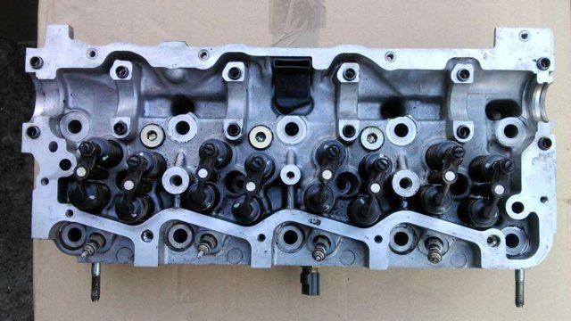 Двигатели Мазда Капелла: характеристики, надежность