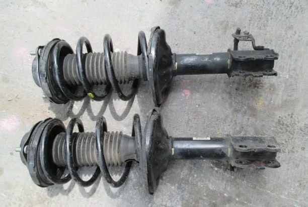 Двигатель y22dth opel: характеристики, слабые места, надежность