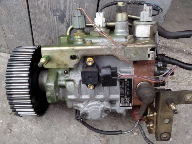 Двигатель r2 mazda: характеристики, надежность, преимущества