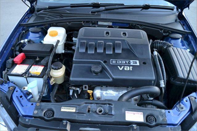 Двигатель f16d3 chevrolet: описание и характеристики