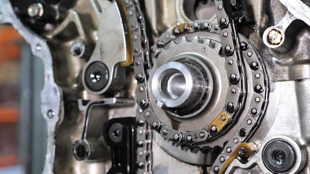 Двигатель zc honda: характеристики, надежность, отзывы