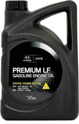 Двигатель g4ek hyundai: характеристики, описание, какое масло лить