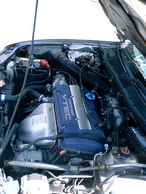 Двигатели f8 mazda: характеристики, надежность, ремонтоспособность