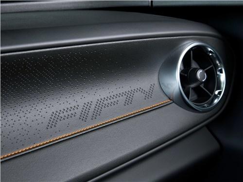Двигатели Шевроле Камаро: технические характеристики, надежность