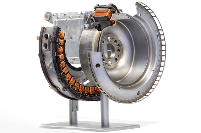 Двигатель om654 mercedes-benz: обзор аналогов