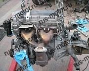 Двигатель m15a suzuki: характеристики, ремонтопригодность
