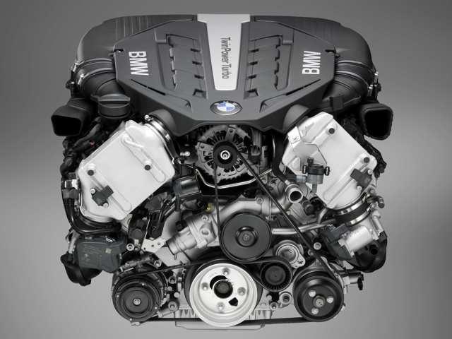 Двигатель n62b44 БМВ: технические характеристики, неисправности, тюнинг