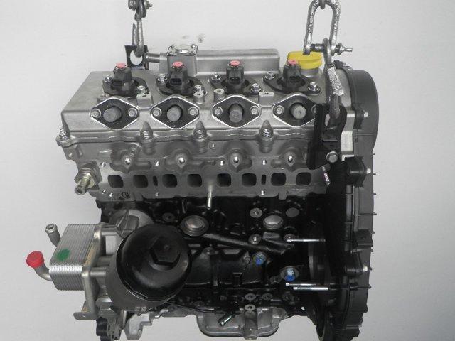 Двигатель z32se opel: характеристики, куда устанавливали, недостатки