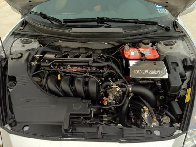 Двигатели Тойота Соарер: описание, характеристики преимущества