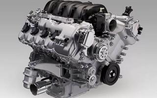 Двигатели 2ur-gse и 2ur-fse toyota: характеристики, ресурс, отзывы