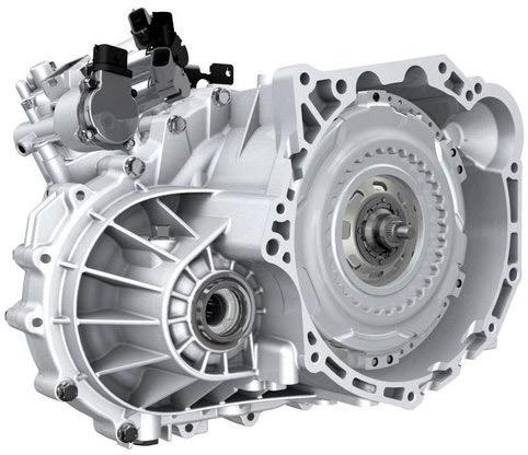 Двигатели Хендай i40: история, технические характеристики