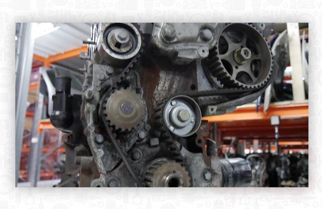 Двигатели Пежо 2.2 hdi: история, технические характеристики, преимущества и недостатки