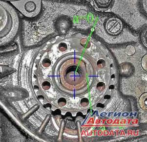Двигатель 6a13 mitsubishi: характеристики, проблемы, свап